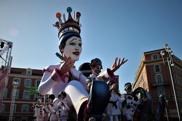 carnival-4149281_960_720