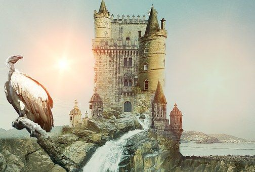 castle-832555__340