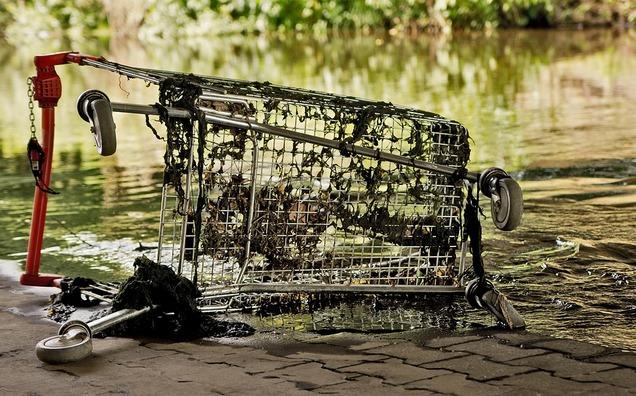 shopping-cart-2080078_960_720