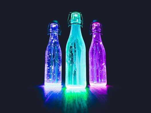 neon-1596205_960_720