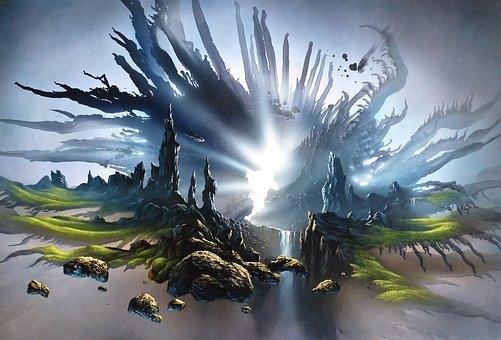 fantasy-2208310__340