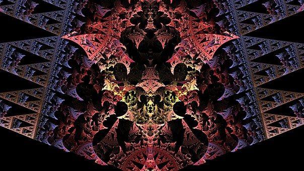 fractal-969521__340