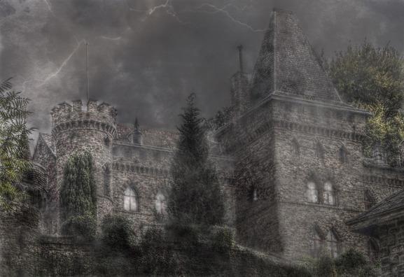 castle-2798339_960_720