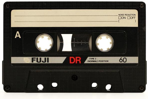 cassette-4047071_960_720