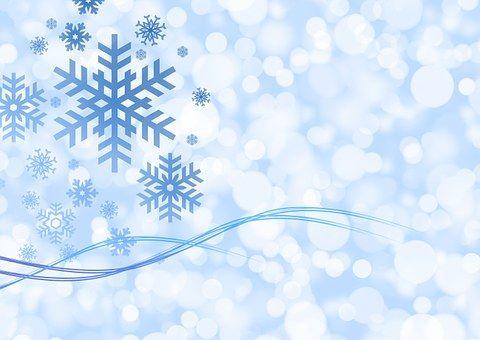 snow-65692__340