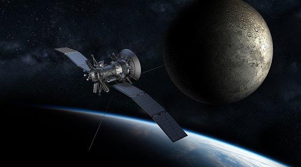 satellite-1820106__340