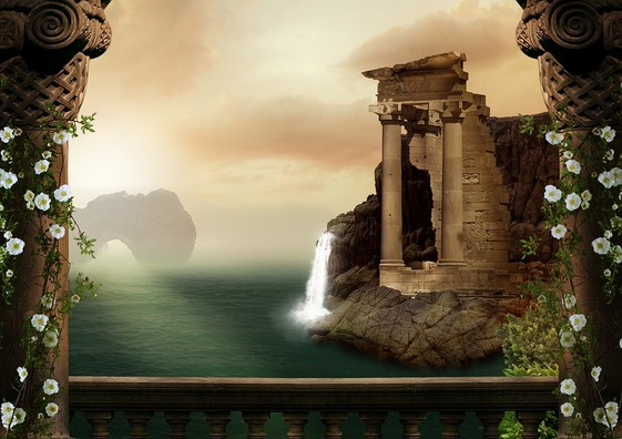 fantasy-3621876_960_720