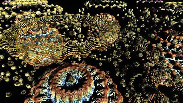 fractal-653861__340