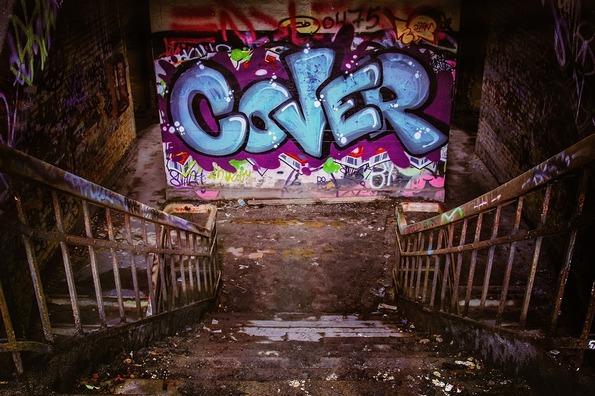 graffiti-3915168_960_720