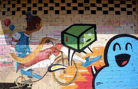 graffiti-904356__340