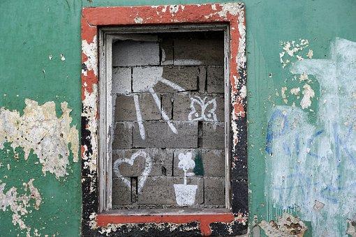 graffiti-1862678__340