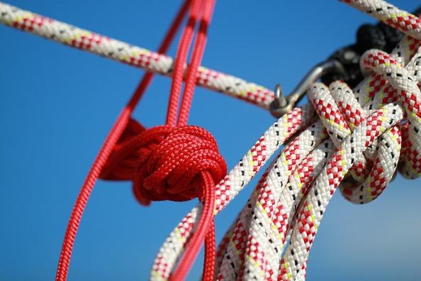 rope-246757_960_720