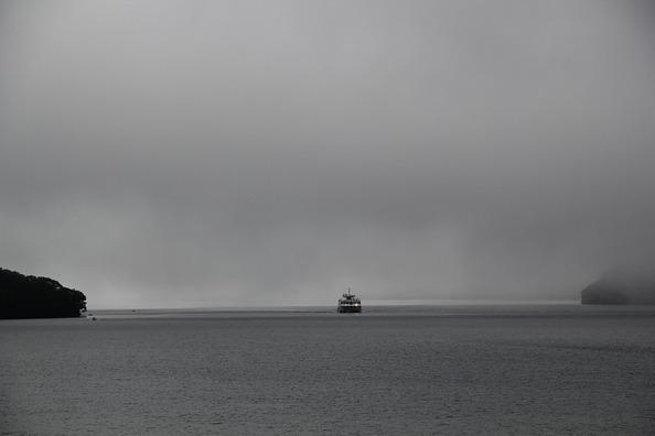 fog-1644691_960_720