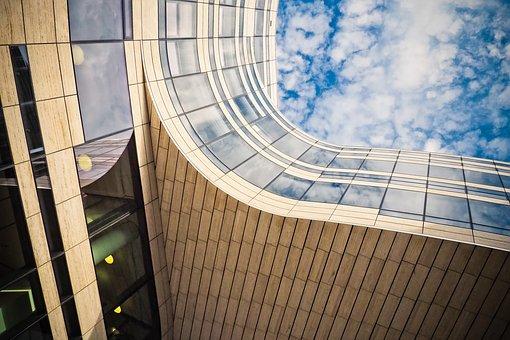 architecture-3592477__340