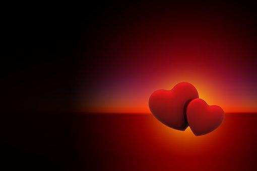 heart-1982306__340
