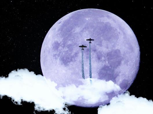 moon-974149_960_720