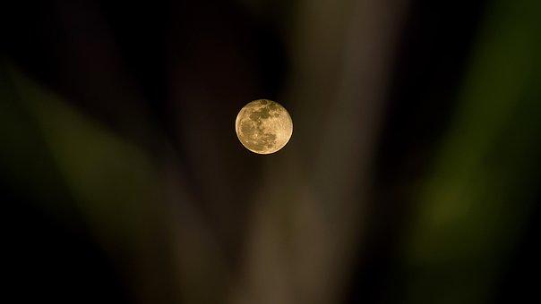 moon-3554247__340