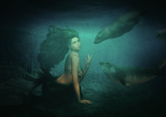mermaid-4143765_960_720