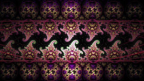 fractal-2422047__340