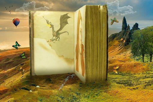 fantasy-1388249__340