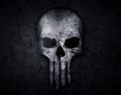 skull-and-crossbones-2077840_1280