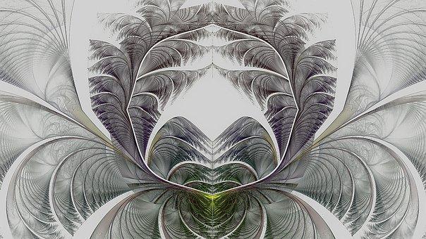 fractal-2124929__340
