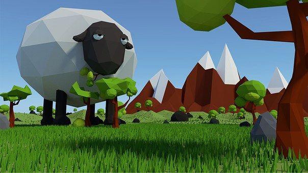sheep-1103676__340
