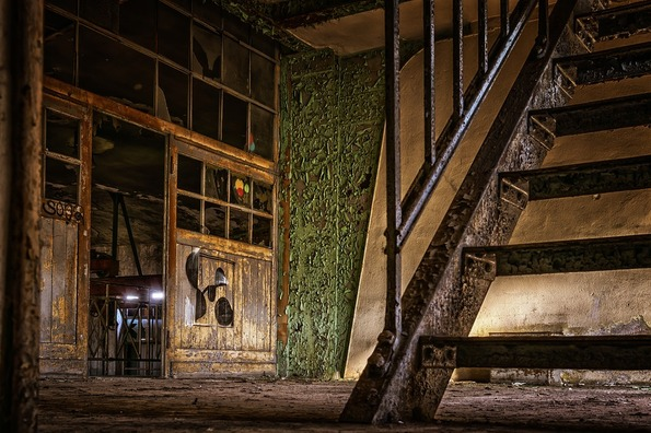 lost-places-3682239_960_720