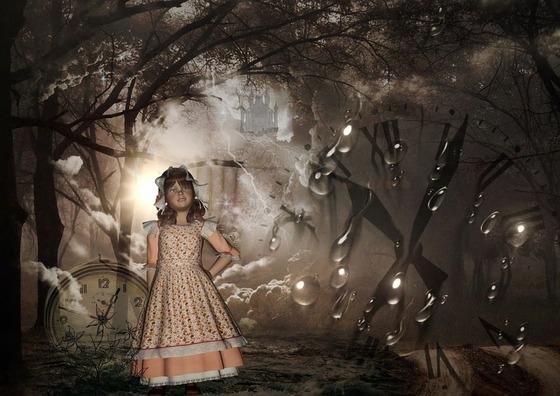 little-girl-1462993_960_720