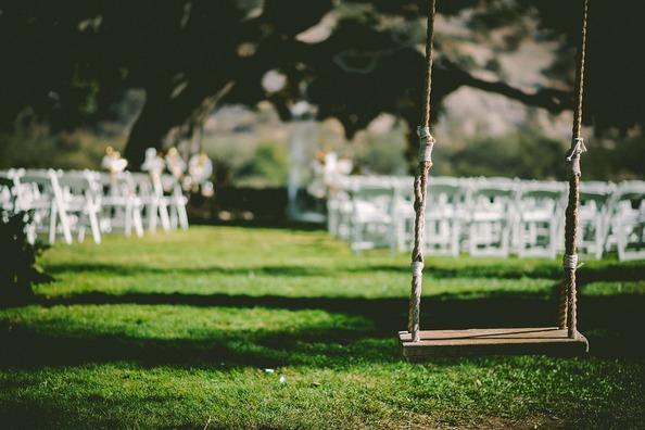 swing-731489_960_720