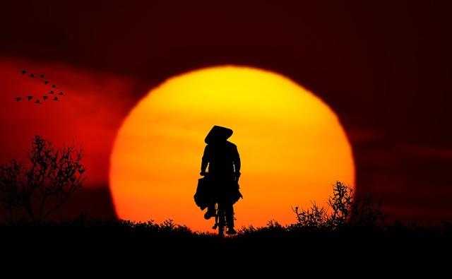 sunset-4318548_960_720