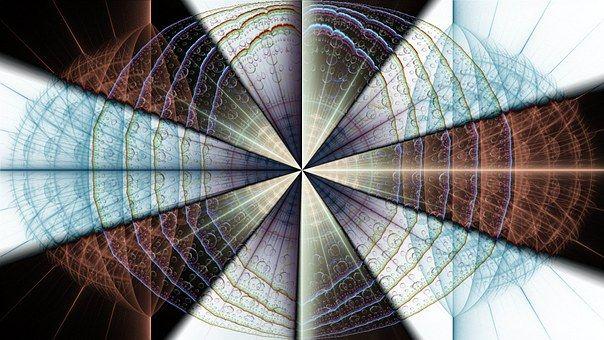 fractal-367258__340