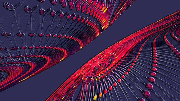 fractal-961607__340
