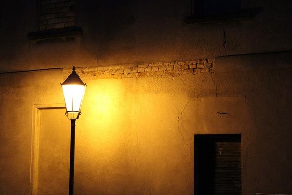 darkness-3763685_960_720