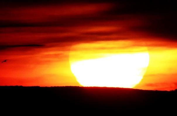 sun-969680_960_720