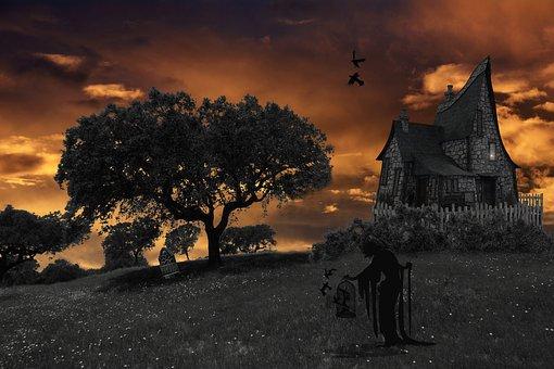 halloween-3726920__340