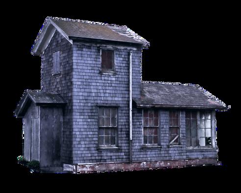 house-3511269_960_720