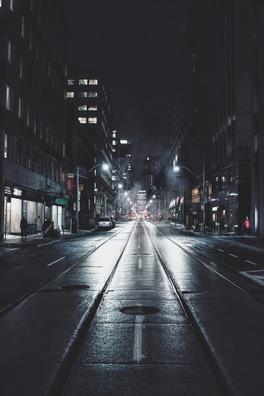 night-1209938_1280