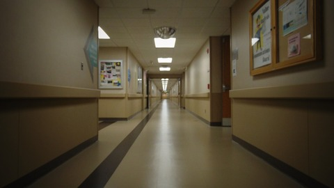 hospital-661274_1280
