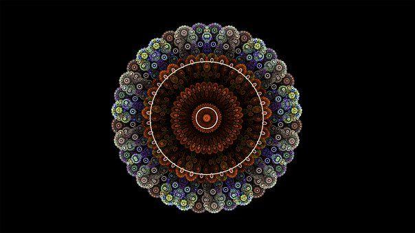 fractal-2116321__340