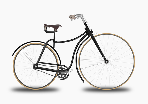 bicycle-161524_960_720