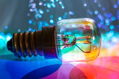 light-bulb-3056029__340