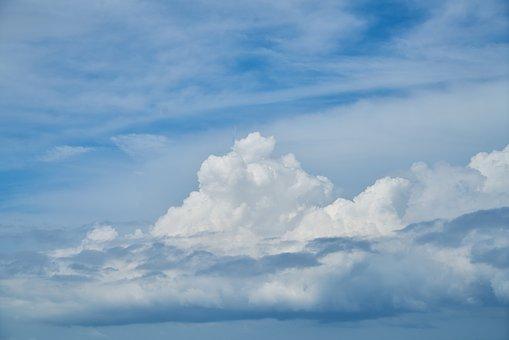 cloud-2439932__340