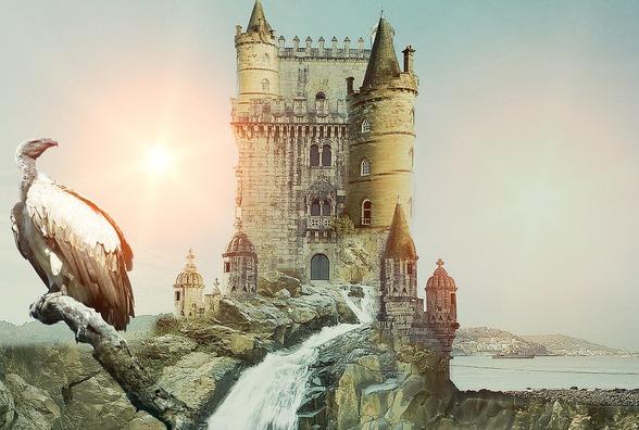 castle-832555_960_720