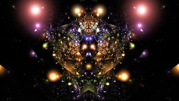 fractal-1580178__340