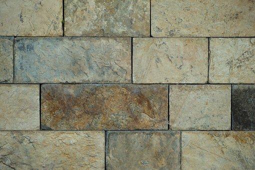 granite-2863737__340