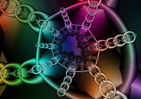 chains-434022__340
