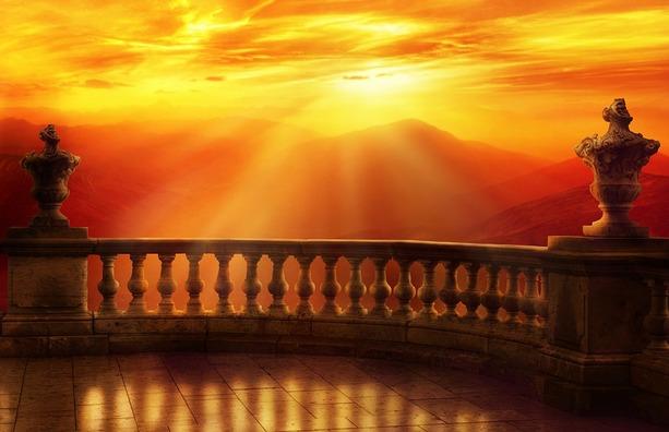 sunset-3877381_960_720
