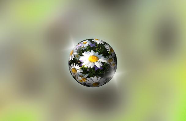ball-2330335_960_720