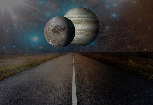 road-2644149__340